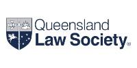 QLD Law Society